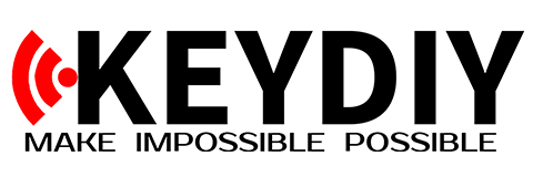 KD产品官方专卖-KEYDIY